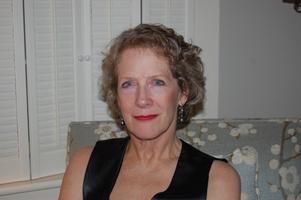 Rachel S Cox