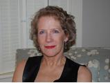 Rachel S. Cox